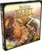Repos Production 7 Wonders (fr) ext Babel 5425016922460