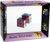 Family Games MultiCube 2x2 double 086453003201