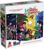 Super Meeple La Quête du Bonheur (fr) base 3665361016540