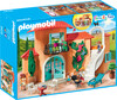 Playmobil Playmobil 9420 Villa de vacances 4008789094209