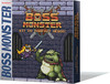Edge Boss Monster (fr) ext Kit du parfait héro 8435407616325