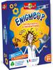 Bioviva Énigmes - Découvertes et inventions (fr) 3569160283632