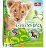 Bioviva Disney Nature - Loto animo (fr/en) 3569160300025