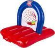 Duncan Filet Balle à eau sautante (Splash Attack action net), plage et piscine 071617049935