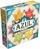 Next Move Games Azul Summer Pavilion (fr/en) 826956610502
