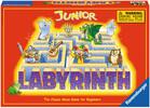 Ravensburger Labyrinth Junior (en) 4005556212460