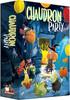Oka Luda Chaudron Party 3701273300091
