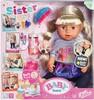 Zapf Creation Baby Born-Poupée grande sœur interactive 43cminteractive 4001167824603
