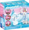 Playmobil Playmobil 9352 Hologramme 3D Princesse Poussiere d'Etoiles 4008789093523