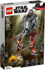 LEGO LEGO 75254 AT-ST™ Raider 673419304399