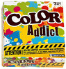 France Cartes Color Addict (fr) 3114524104001