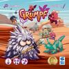 La boite de jeu Grumpf (fr) 3770004610051