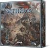 CMON Ethnos (fr) base 8435407617520
