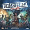 CMON Zombicide (fr) ext Toxic City Mall 8435407601475