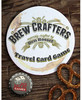 Dice Hate Me Games Brew Crafters (en) The Travel Card Game 728028343090