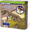 SES creative Fouille recherche ton tyrannosaure (fr/en) 8710341250287