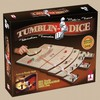 Ferti Tumblin-Dice grand 689076531924