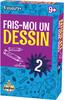 Gladius Fais-moi un dessin 2 (fr) 620373019203