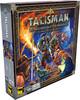 Matagot Talisman 4e édition (FR) Ext Dungeon (FR) 3760146647381