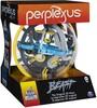 Perplexus Perplexus Original (Beast) (labyrinthe à bille 3D) 778988680728