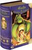 Purple Brain Aladin et la Lampe Merveilleuse (fr) 3760175513336