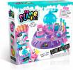 Slime DIY Slime DIY Manufacture à glu 851786007253