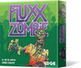 Edge Fluxx Zombie (fr) 8435407615014
