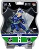 NHL Hockey Figurine LNH 6'' Brock Boeser - Canucks de Vancouver (no 6) 672781306802