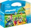 Playmobil Playmobil 9103 Mallette transportable Pique-nique en famille 4008789091031