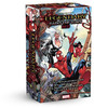 Upper Deck Marvel Legendary Deck Building Game (en) ext Paint The Town Red (Spider-Man) 053334820547