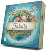 Lifestyle Boardgames Fabulia (fr) base 4650000322600