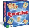 Pressman Toy Corporation Rummikub 021853004007