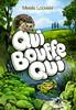 Brain Games Qui bouffe Qui (fr/en) 4751010195113