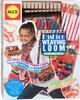 Alex Toys Tisser ceinture, écharpe, bourse, sac (tricot) 731346002723