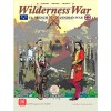 GMT Games Wilderness War (en) GMT0104-10