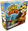 iello King of Tokyo (fr) ext Power Up édition 2016 3760175513695