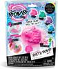 So Bomb DIY So Bomb DIY Sac surprise licorne de bain, bombe de bain 852265006989
