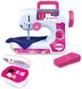 Singer Machine à coudre jouet petite SINGER et accessoires 698143022234
