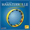 Zoch Hamsterrolle 4015682335001