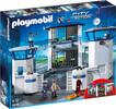 Playmobil Playmobil 6919 Commissariat de police avec prison (juillet 2021) 4008789069191