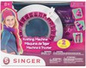 Singer Machine à tricoter SINGER 698143027123