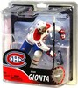 NHL LNH Figurine 6'' Hockey Brian Gionta Canadiens Montréal (21) 787926771442