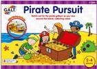 Galt Toys Pirate Pursuit (en) 5011979553904