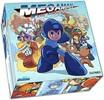 Jasco Games Mega Man The Board Game (en) 9781589934344
