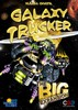 Rio Grande Games Galaxy Trucker (en) 01 ext Big expansion 8594156310035