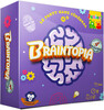 Captain Macaque Braintopia junior (fr/en) 3770004936298