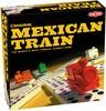 Tactic Domino d12 train mexicain (fr/en) 6416739410593