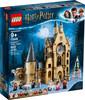LEGO LEGO 75948 La tour de l'horloge de Poudlard 673419300223