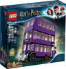 LEGO LEGO 75957 Harry Potter Le Magicobus 673419313698
