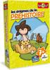 Bioviva Énigmes de l'Histoire - Préhistoire (fr) 3569160200158